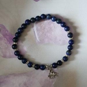 💎 2 for $25 💎 Lapis Lazuli